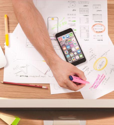 nieuwsbrief.marketing.funnel (1)