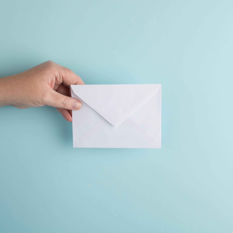 Hoe schrijf je een succesvolle nieuwsbrief die vaker gelezen wordt-Volg deze 7 stappen_Header