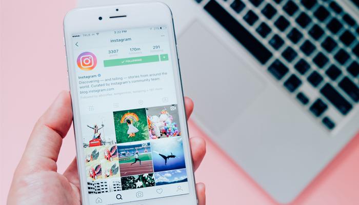 SendtoDeliver-Blog-Contentkalender-Instagram