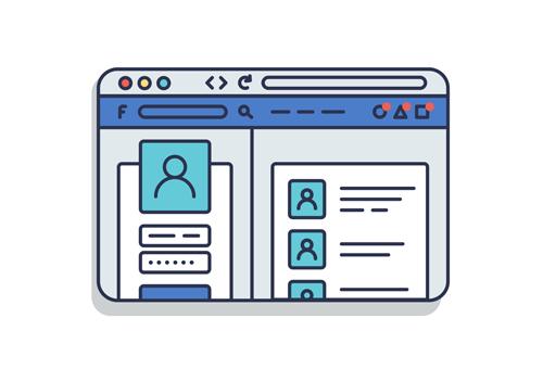 SendtoDeliver-blog-Facebook-Redesign