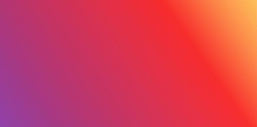 instagram.stories.lokaal.adverteren.kleuren