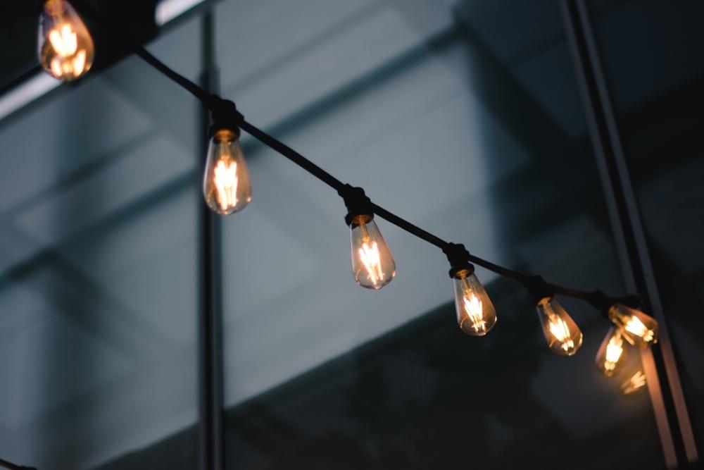 leads genereren met inbound marketing