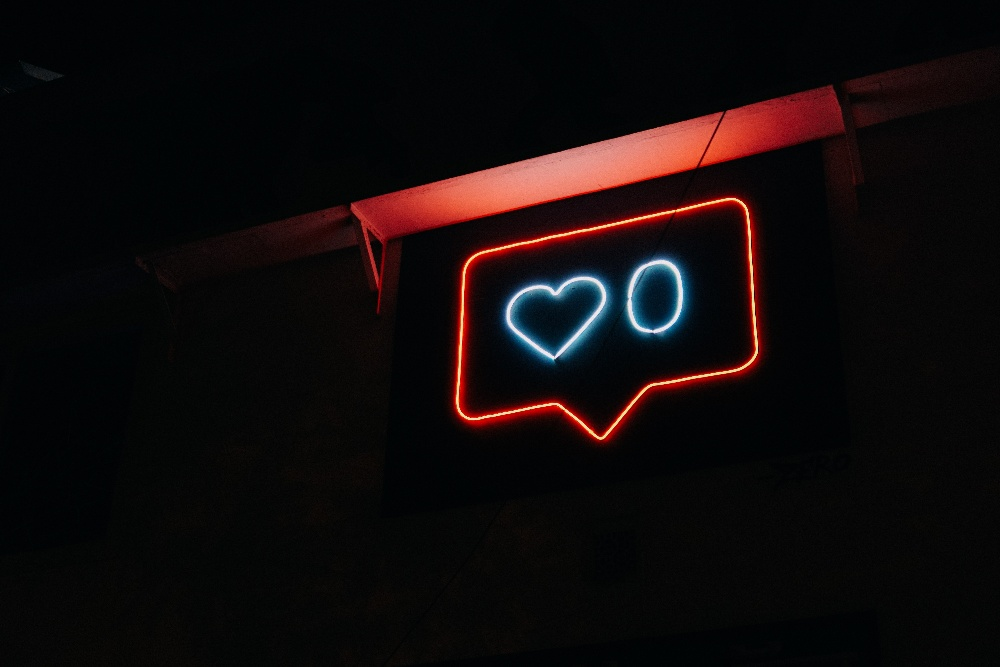 slechte gewoontes social media recruiters sendtodeliver